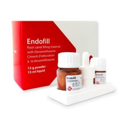 Entodontics